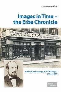 Images in Time - the Erbe Chronicle