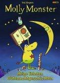 Molly Monster: Meine liebsten Gutenachtgeschichten