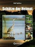 Schätze der Heimat (eBook, ePUB)
