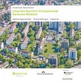 Integrales Quartiers-Energiekonzept. (eBook, PDF)