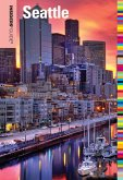 Insiders' Guide® to Seattle (eBook, ePUB)