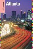 Insiders' Guide® to Atlanta (eBook, ePUB)