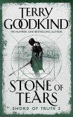 Stone Of Tears (eBook, ePUB)