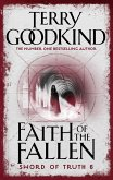 Faith Of The Fallen (eBook, ePUB)