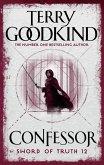 Confessor (eBook, ePUB)