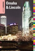 Insiders' Guide® to Omaha & Lincoln (eBook, ePUB)