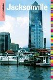 Insiders' Guide® to Jacksonville (eBook, ePUB)
