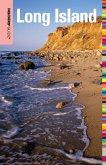 Insiders' Guide® to Long Island (eBook, ePUB)