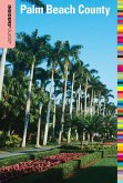Insiders' Guide® to Palm Beach County (eBook, ePUB)