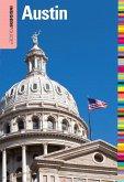 Insiders' Guide® to Austin (eBook, ePUB)