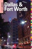 Insiders' Guide® to Dallas & Fort Worth (eBook, ePUB)
