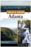 Afoot and Afield: Atlanta (eBook, ePUB)