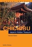 Chichibu (eBook, ePUB)