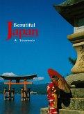 Beautiful Japan (eBook, ePUB)