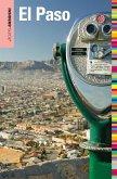Insiders' Guide® to El Paso (eBook, ePUB)