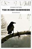 Tod in der Hasenheide / Kommissar Breschnow Bd.1 (Mängelexemplar)