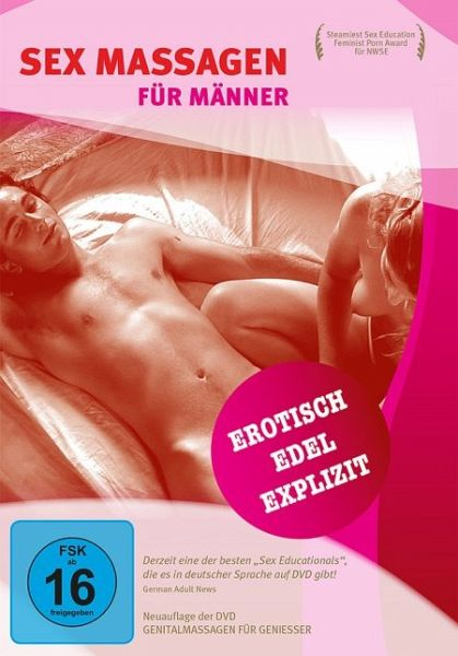 gratis a films ero massage heerlen