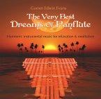 Dreams Of Panflute