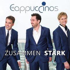 Zusammen Stark - Die Cappuccinos