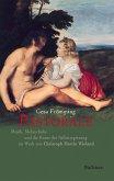 Pastorale (eBook, PDF)