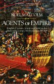 Agents of Empire (eBook, ePUB)