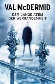 Der lange Atem der Vergangenheit / Karen Pirie Bd.3