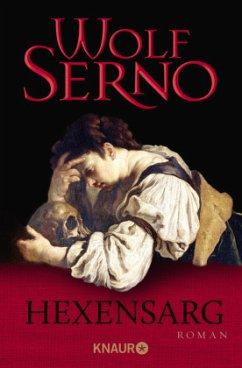 Hexensarg - Serno, Wolf