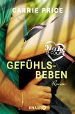 Gefühlsbeben / Make it count Bd.2