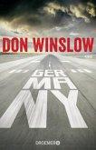 Germany / Frank Decker Bd.2