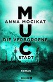 Die verborgene Stadt / MUC Bd.2