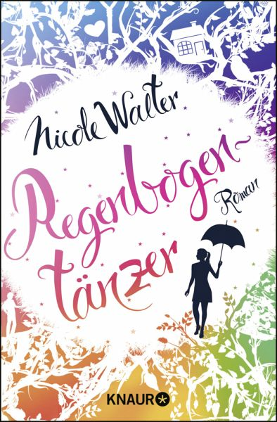 http://www.droemer-knaur.de/buch/7940918/regenbogentaenzer