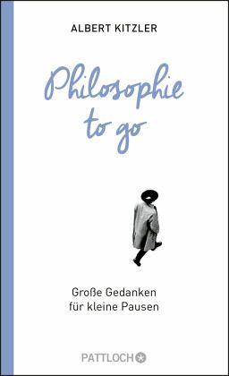 glückliches leben philosophie