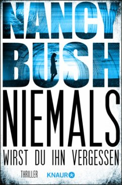 Niemals wirst du ihn vergessen / Detective Rafferty Bd.2 - Bush, Nancy