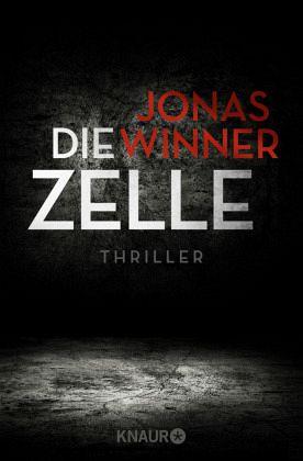 Die Zelle - Winner, Jonas