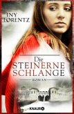 Die steinerne Schlange / Gerhild Bd.1