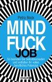 Mindfuck Job