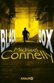 Black Box / Harry Bosch Bd.18