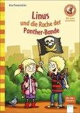 Linus und die Rache der Panther-Bande