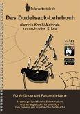 Das Dudelsack Lehrbuch - Dudelsackschule für den schottischen Dudelsack, m. Audio-CD