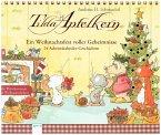 Tilda Apfelkern. Ein Weihnachtsfest voller Geheimnisse
