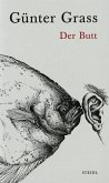Der Butt (eBook, ePUB)