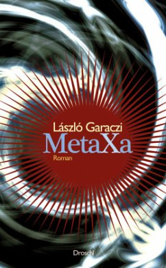 Metaxa - Garaczi, László