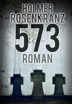 573 (eBook, ePUB)