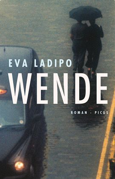 Wende - Ladipo, Eva