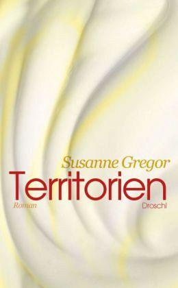 Territorien - Gregor, Susanne