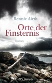 Orte der Finsternis / John Madden Bd.2 (eBook, ePUB)