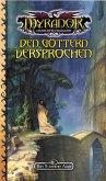 DSA 78: Den Göttern versprochen (eBook, ePUB)