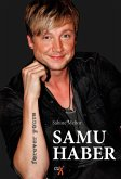 Samu Haber (eBook, ePUB)