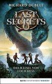 Das Rätsel von Loch Ness / Last Secrets Bd.1 (eBook, ePUB)