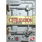 Sid Meier's Civilization III Complete (Download für Windows)